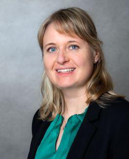 Harter, Marlene, Prof. Dr.-Ing.