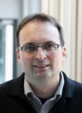 Junk, Stefan, Prof. Dr.-Ing.